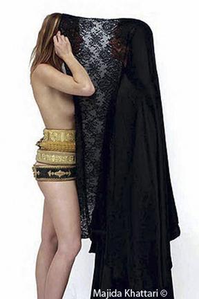 https://i2.wp.com/www.womeninphotography.org/f2/PatriziaPulga/2010-images/Majida_Khattari.jpg