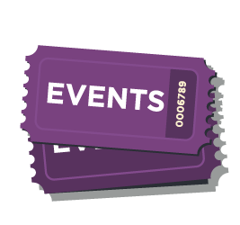 Software Testing Events