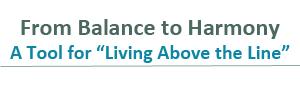 balance harmony1