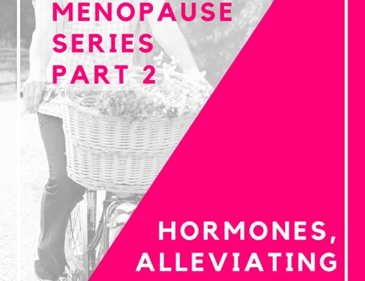 Hormones, Alleviating the confusion