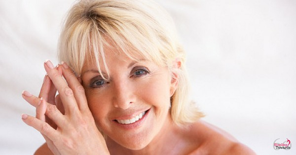Menopause Be Your Own Health Advocate