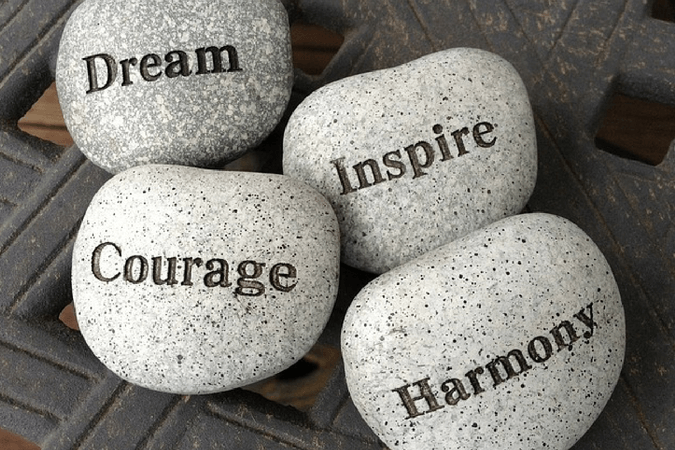 5 effective ways finding your courage will improve your life