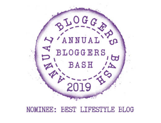 Annual Bloggers Bash Awards 2019 Voting Open