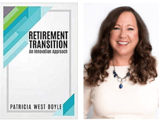 Retirement Transition