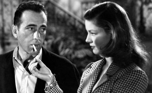 Power Players: The Top 12 Femme Fatales in Film History