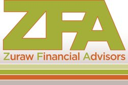 Zuraw Financial Advisors