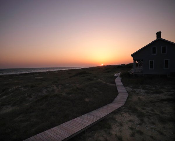 Various Consideration before You Buy a Vacation Home