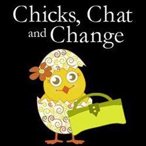 Chicks Chat and Change Wins Local Triad Business Journal's  Social Madness Contest!