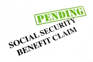 Y is for Your New Social Security Claiming Rules