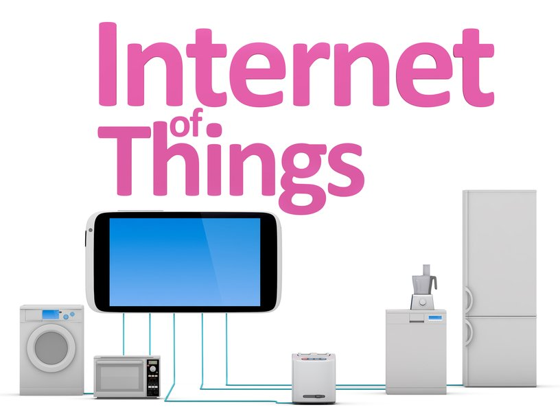 "T is for Tell me what does Internet of ""Things"" (IoT) mean exactly?"