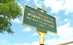 National Women's Hall of Fame needs your votes for funding