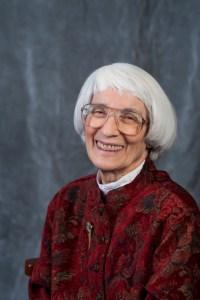 Bernice Resnick Sandler