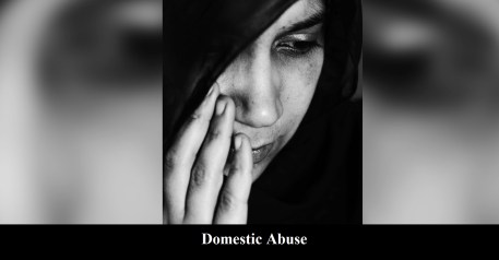 domestic-abuse