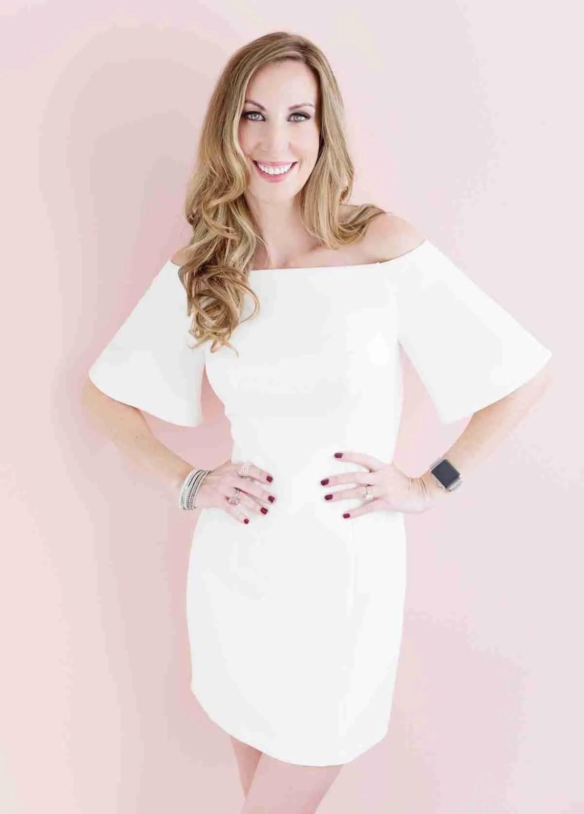 Jen Percival Real Estate Coach