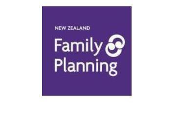 Digi-update – Family Planning