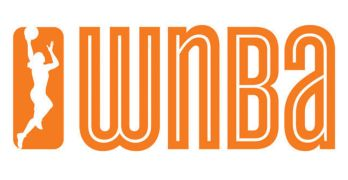 The Annual WNBA Roster Crunch