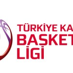 Turkish League Finals Game 4 May 14th