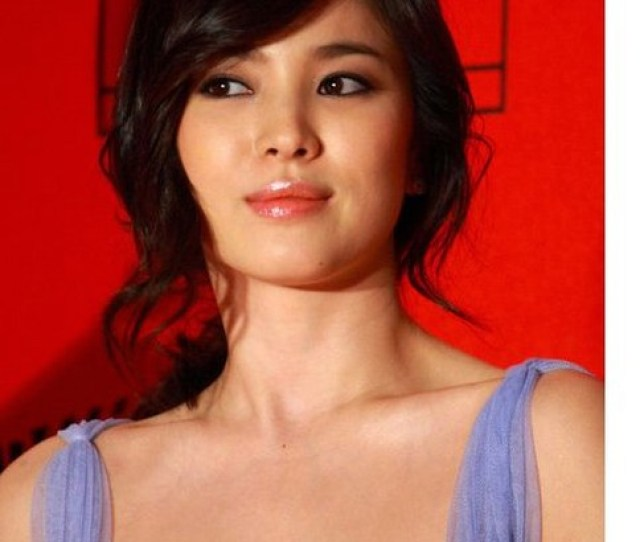 Korean Actress Images Hot Photos Pictures Pic Images