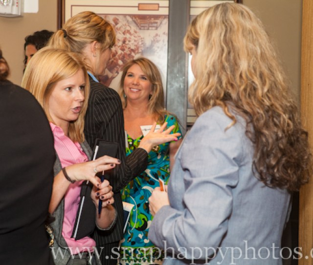 Lunch Learn Lisa Sparks Womens Chamber Of Commerce Of Miami Dade County