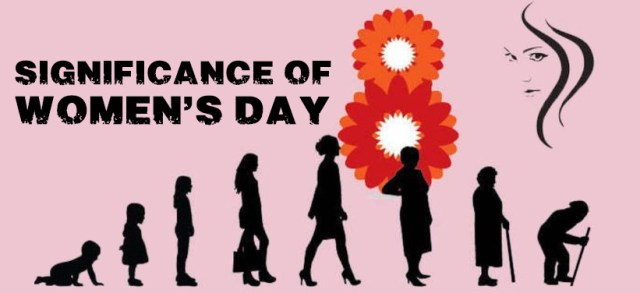 Image result for women's day