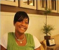 Rhonda Sampson