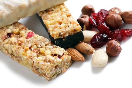 healthy energy food