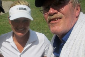 Symetra Tour Players Make it to the LPGA
