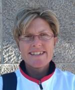 Alison Johns