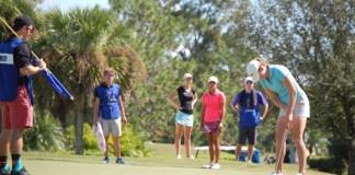 LPGA Q-School 2015