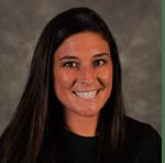 Rachel Rohanna LPGA Rookie