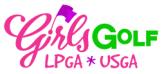 LPGA USGA Girls Golf