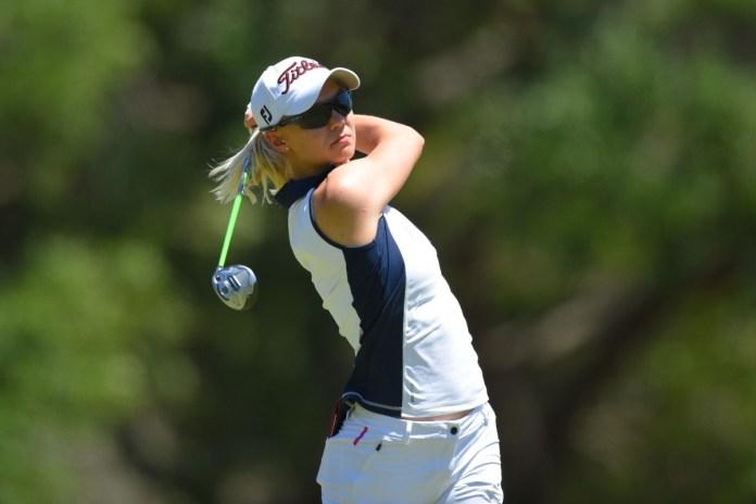 Madelene-Sagstrom-Symetra-Tour-Womens-Golf