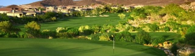DragonRidge NV Dana Finkelstein womens golf
