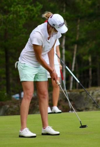 amy-walsh-womens-golf-2016-ladies-european-tour-access-series