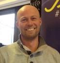 David Dickmeiss - Daisy Nielsens coach