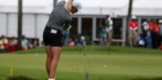 LPGA Tournament Schedule on Womens Golf Magazine