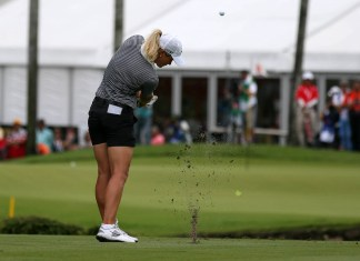 LPGA Tournament Schedule on Womens Golf Magazine