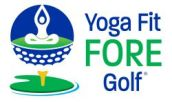womens golf yoga for golf