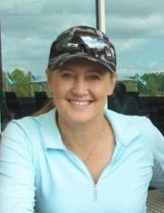 Anne Rollo - womensgolf.com womens golf newsletter