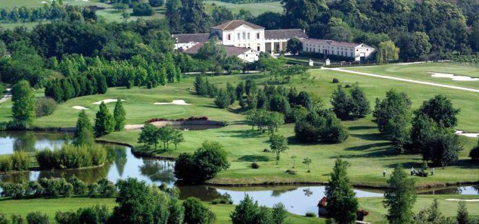 Cà Amata Golf Club Venato Italy Dream Golf