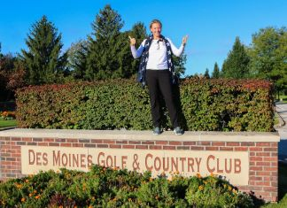 Nancy Berkleys primer on the 2017 Solheim Cup