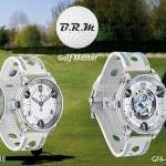 BRM Golf Collection