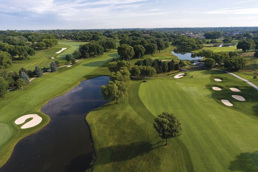 Des Moines Golf and Country Club WomensGolf-com