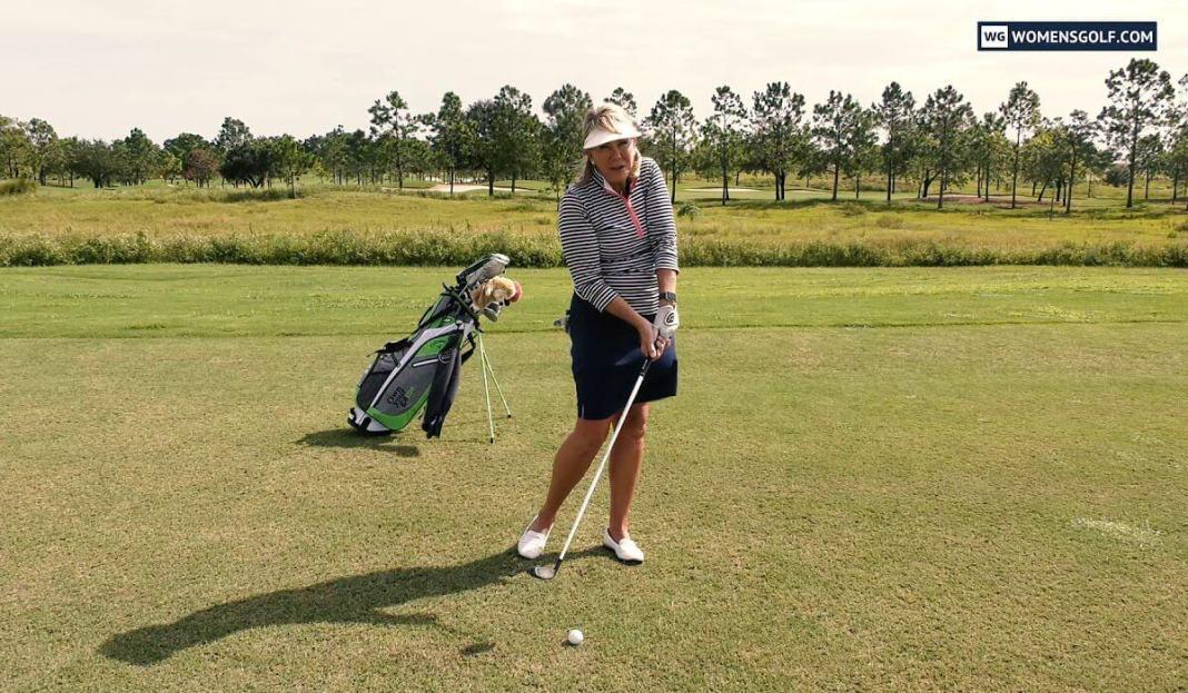 Image result for Cindy miller LPGA