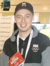 Ben Harpring for WomensGolf.com