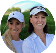 10 Life Lessons from Golf - womensgolf.com
