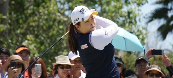 Inbee-Park-LA-Open-Ben-Harpring-Womens-G