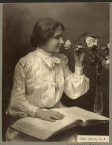 Image result for helen keller