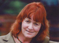 Dr. Phyllis Bronson