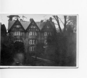 The Knowles, Kent
